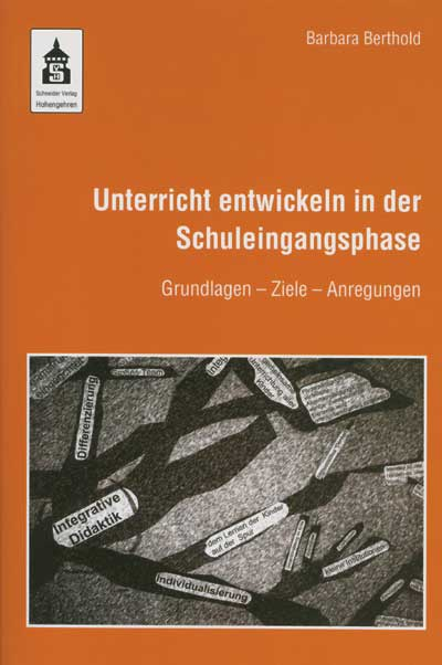 Berthold 2008 Schuleingangsphase