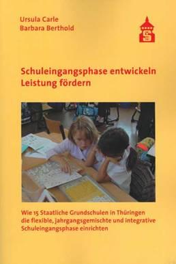 hessen hrs lehren und lernen pdf